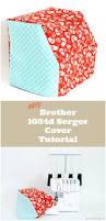11 best bernina 350 images on pinterest sewing machines bernina
