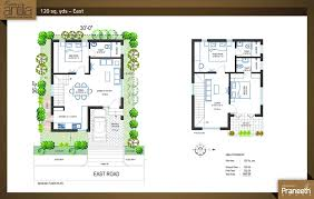 Home Design 30 X 60 Classy Design Ideas 30 X 45 House Plans 11 Nja Stock Plan 1733the