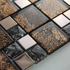 Wholesale Backsplash Tile Kitchen by 27 Best Kitchen Images On Pinterest Black Kitchens Backsplash