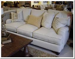 lee industries english roll arm sofa u2013 loop sofa