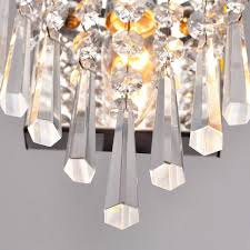 Light Fixtures For Girls Bedroom Light Indoor Wall Sconces Dining Room Chandeliers Modern Bedroom