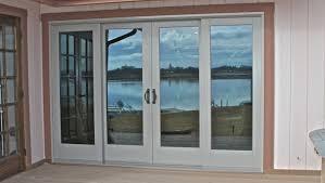 sliding glass door protection elevated sliding door track kit tags pocket door hardware kit