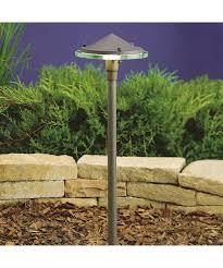 Kichler Outdoor Led Landscape Lighting Landscape Lighting Granulawn