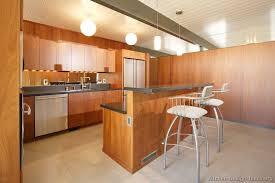 modern wood kitchen cabinets kitchen idea of the day naturally warm and inviting modern