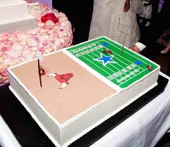 wedding cake ideas unique groom u0027s cake designs inside weddings