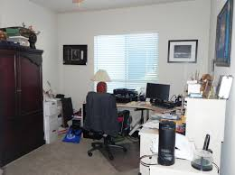 Excellent Functional Home Office Design Best Design Ideas - Functional home office design