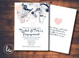 wedding invitations durban fantastic wedding invitations durban contemporary invitation