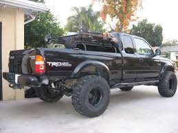 build your toyota tacoma show us your toyota 4runner tacoma or truck page 52