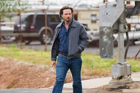 Seeking Episode 1 Review Rectify Review Season 4 The Season Profoundly