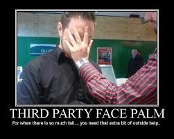 Double Facepalm Meme - best helping hand facepalm facepalms for all occasions wallpaper