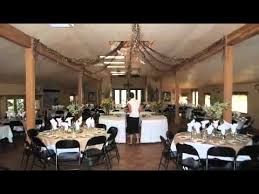 sonora wedding venues union hill inn weddings in sonora ca