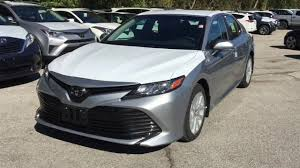 mississauga toyota used cars 2018 camry le upgrade package mississauga toyota