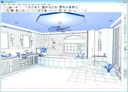 free home design tools for mac kitchen design programs kitchen design software online kitchen