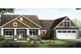 single story houses 51 single story craftsman style homes craftsman single story