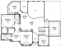 sip house plans hollow wood traditional house plans luxury house plans