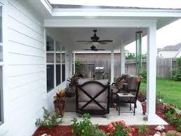 Traditional 10 Backyard Veranda Ideas On Covered Patio Backyard by 191 Best Covered Patios Images On Pinterest Barbecue Grill