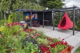 Sensory Garden Ideas Sensory Garden Design New Connect Garden Design Ideas Garden
