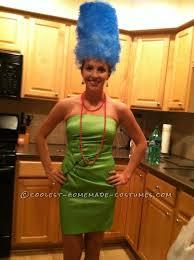 best 25 simpsons costumes ideas on pinterest costume works diy