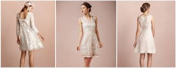 what to wear to your rehearsal dinner rustic wedding chic