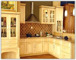 glass cabinet doors lowes lowes kitchen cabinet doors new shop at com inside 19 hsubili com