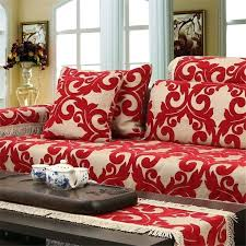 Leather Sofas Covers Living Room Covers Ironweb Club