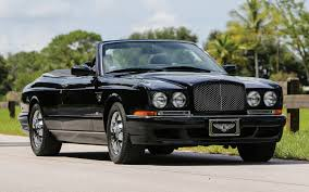 bentley azure 2009 bentley azure mulliner 2000 us wallpapers and hd images car pixel