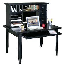 black corner computer desk home office desk black black wood home office desk gloss corner