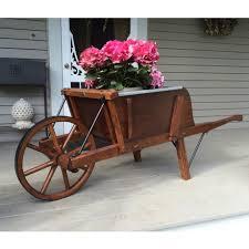 amish outdoor planters u0026 plant stands pinecraft com u2022 flower