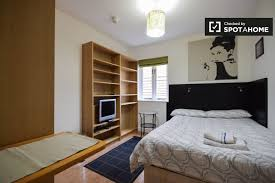 studio apartments for rent in london spotahome