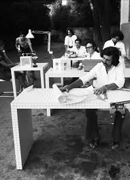 work and play in experimental architecture 1960 1970 u2022 articles
