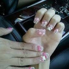diana shared her favorite nail salons u0027s in rancho cucamonga