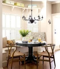 kitchen and breakfast room design ideas best 20 kitchen dining