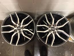 rims for scion tc 2015 rims gallery by grambash 70 west