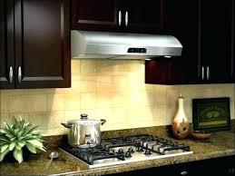 zephyr under cabinet range hood reviews ventless range hood range hood installation stove hood range hood