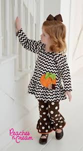 infant thanksgiving clothes 82 best fall winter kids clothing images on pinterest kids