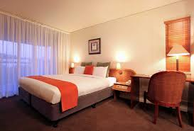 novotel coffs harbour pacific bay resort accorhotels