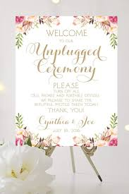 wedding invitations free sles invitation design templates pacq co