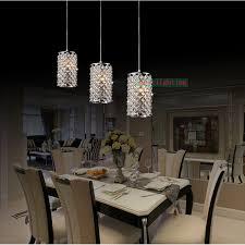 Dining Room Pendant Lighting Kichler Dining Room Lighting Fair Design Inspiration Dining Room