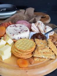 best 25 aldi food ideas on aldi website