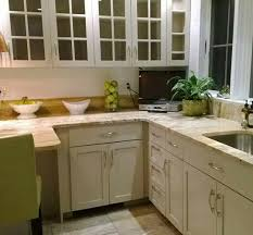 cabinet painting u0026 refinishing service morristown nj kitchen