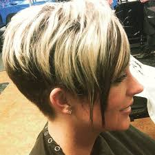 low lights for blech blond short hair 500 best two toned hair 1 images on pinterest bleach blonde hair