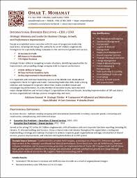 Executive Assistant To Ceo Resume Format Download Pdf Executive Resume Examples Executive Assistant