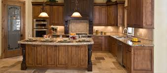 Kitchen Oven Cabinets by Utility U0026 Oven Cabinets Salt Lake City Utah Awa Kitchen Cabinets