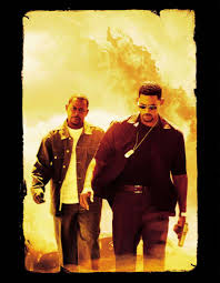Bad Boy 3 Martin Lawrence Is Still A Bad Boy And Still Alive And Kicking