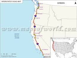 Washington travel keywords images Maps update 500281 interstate weather maps travel winter storm jpg