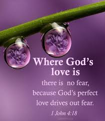 Memes About God - your daily inspirational meme where god s love is socials