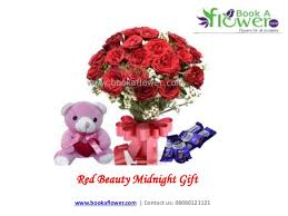 same day birthday delivery order birthday cake online india same day flower delivery in india