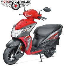 honda cbr brand new price honda cbr150r repsol price vs honda cbr 150r price motorcycle