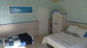 chambre d hote brem sur mer moreau isabelle chambres d hôtes mer brem sur mer office