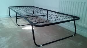 Diy Folding Bed Folding Bed Frame Diy Home Design Ideas